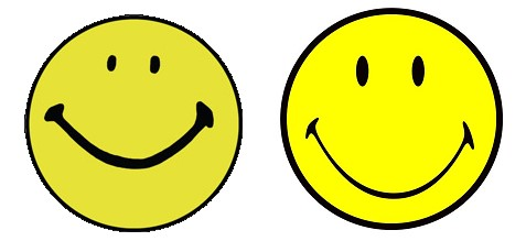 figure-3-harvey-ball-s-1963-design-left-and-frank-loufrani-s-1971-smiley-right-.jpg