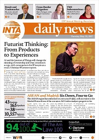 inta-cover-tuesday-2017.jpg