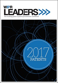 leaders-2017-patents-small.jpg