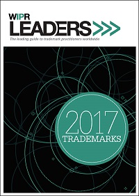 leaders-2017-tm-small.jpg