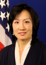 michelle-lee-uspto.jpg
