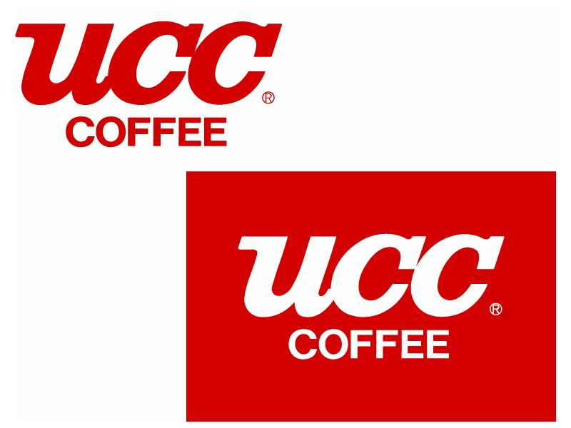 ucc-coffee-logo-tsai-lee-chen.jpg