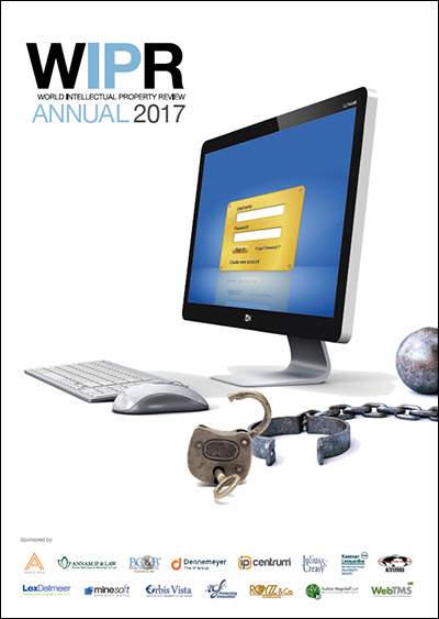 wipr-annual-2017-cover.jpg