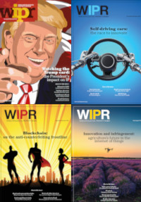 wipr-mag-page-.jpeg