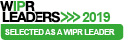 wipr_leaders_button_p_2019.jpg